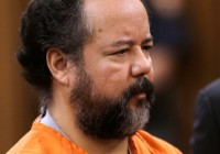 Ariel Castro Commits Suicide In Cell