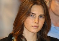Amanda Knox Re-Trial Underway, Knox Not Appearing In Italy