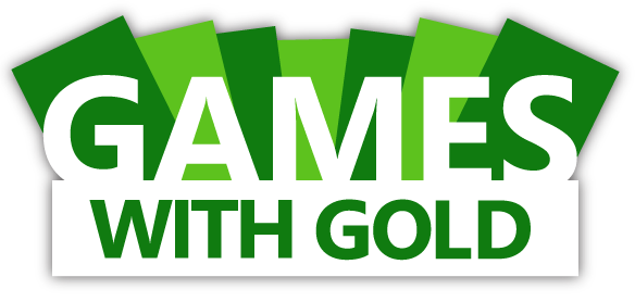 "Xbox 360's ""Games With Gold"" Permanent"