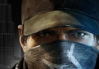 Ubisoft Pushes Watch Dogs to mid 2014, Assassin's Creed IV Still Scheduled For November
