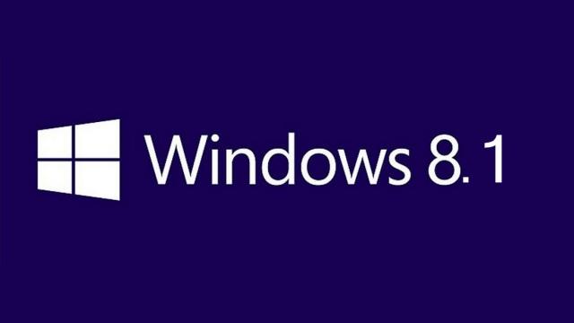 Windows 8.1 Out Now For Free Download