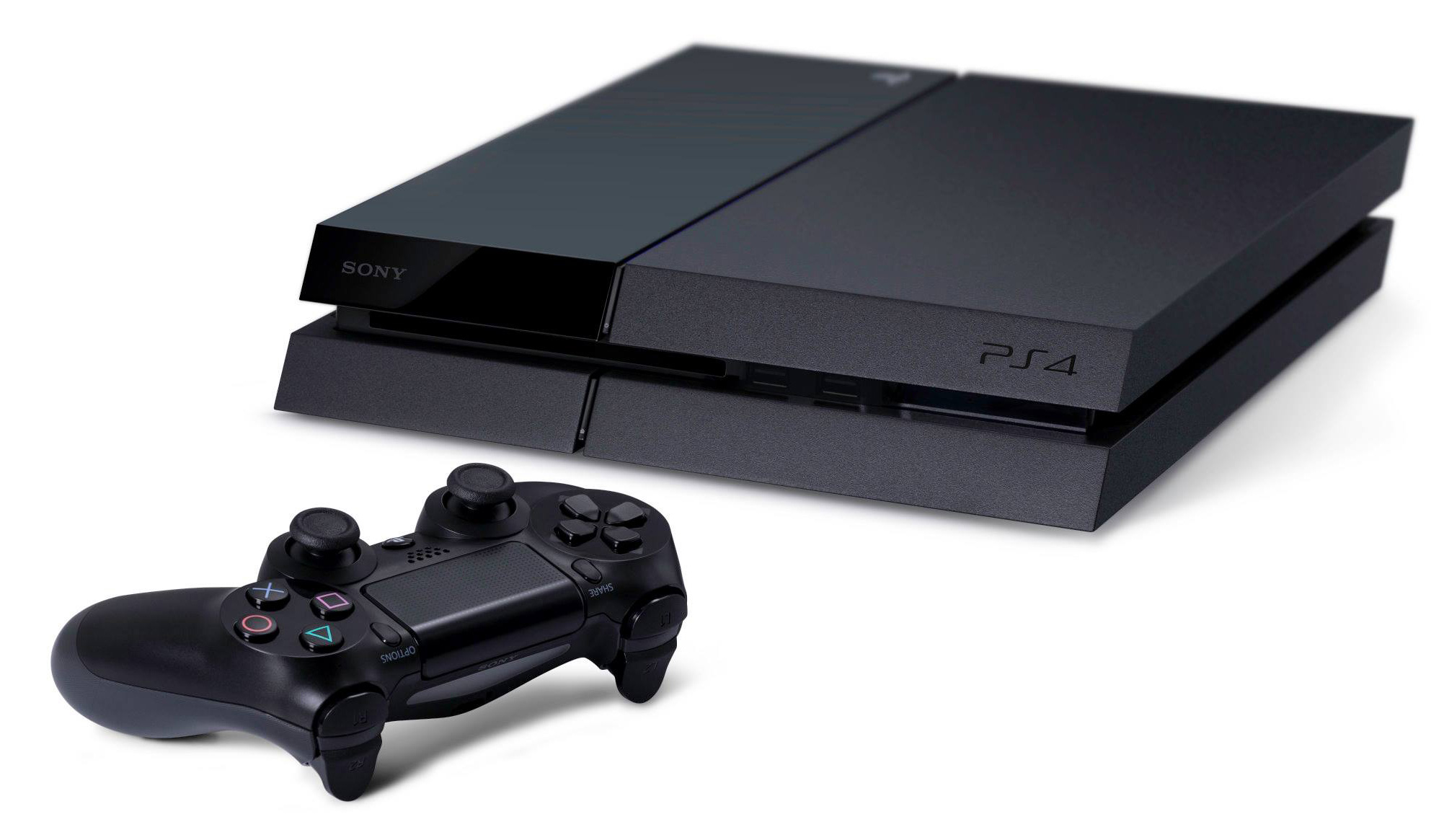 Sony Working To Get Price Tag On $1800 PS4 Lowered In Brazil