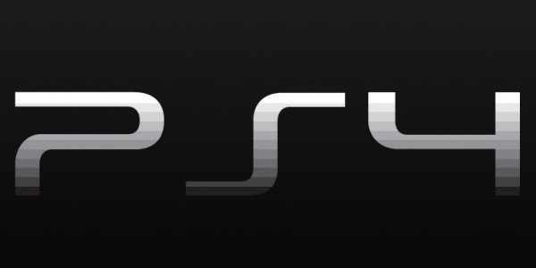 Opinion: PS4 First Day Update