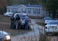 South Carolina Murders-Suicide Leaves Six Dead