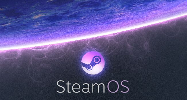 Valve's SteamOS and Steam Box Prototypes