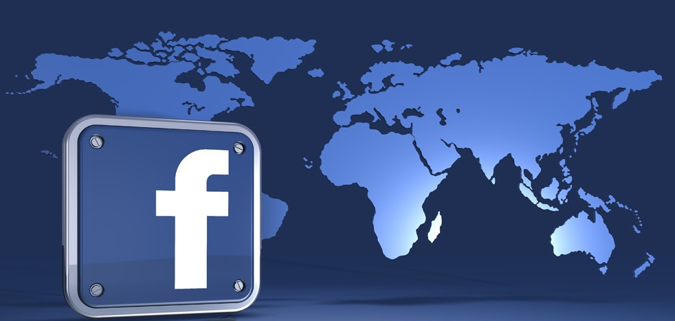 Facebook To Remove Timeline Privacy and Implement New Privacy System