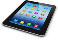 Apple Will Unveil New iPad on October 22