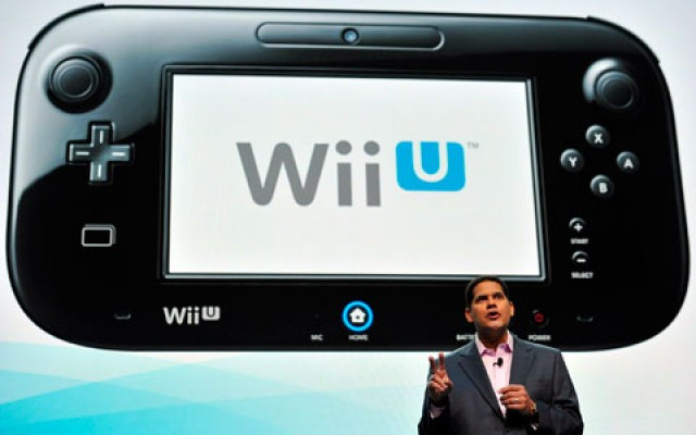 Nintendo Looks To Go On The Offensive With Advertising In 2014