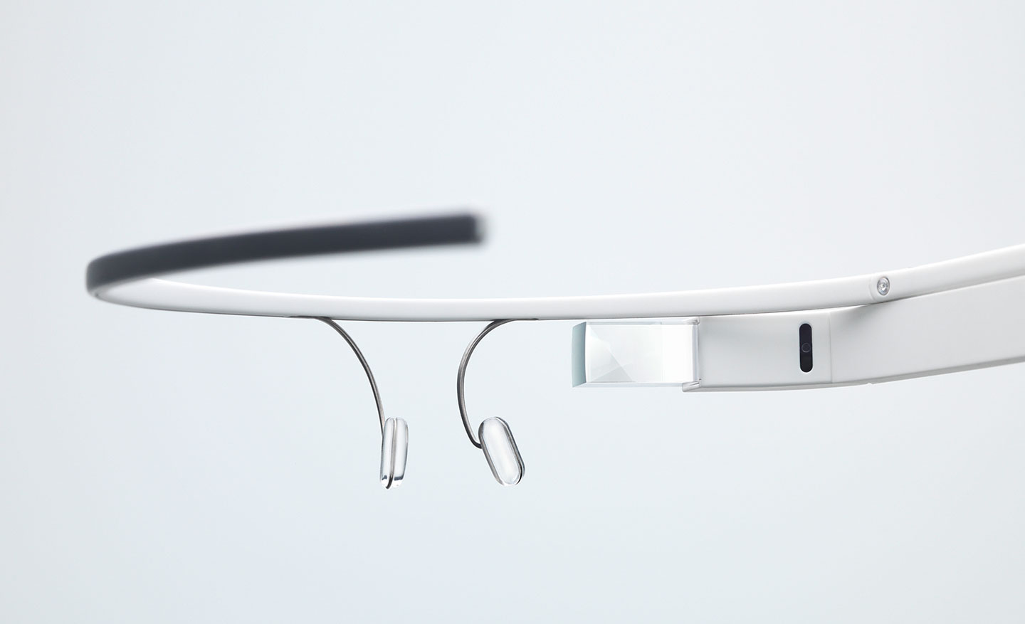 Google Glass Discrimation? Technophobia? Or An Issue of Privacy?