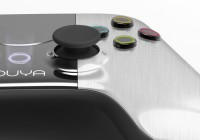Ouya Plans To Go Through With Annual Console Updates, Next Ouya Scheduled For 2014 Release