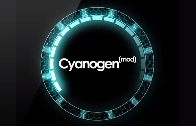 Popular Android OS Variant CyanogenMod Hits Google Play With Installer App