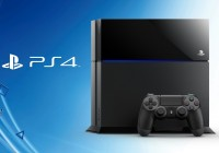 PlayStation 4 Has Launch Day Aches, Issues Ensue