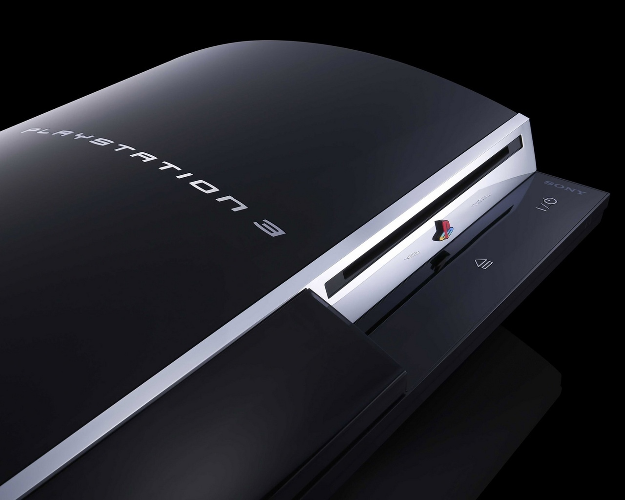 Sony To Decommission More Online Servers Fors PS3 Titles In Early 2014