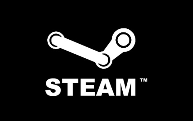 Steam, GOG.com, and Square Enix Winter Sales Close To Wrapping Up, But There's Still Time