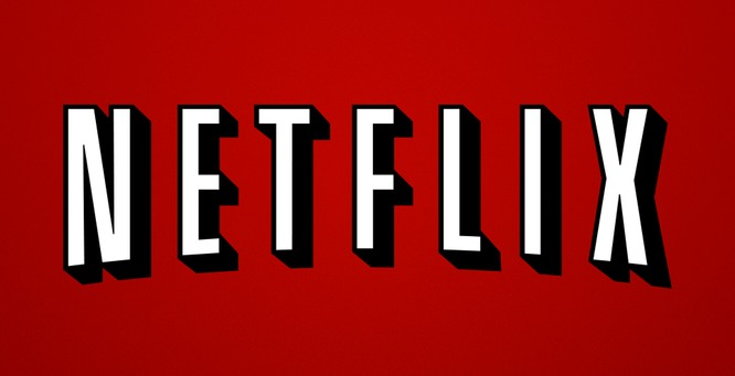 Netflix Testing Out Pricing Tiers