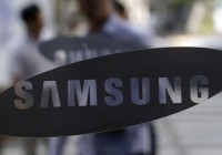 Apple Scores Victory As Samsung Loses Patent Case In South Korea