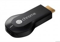 Desktop Media Streaming of Google Play With Chromecast Now A Reality