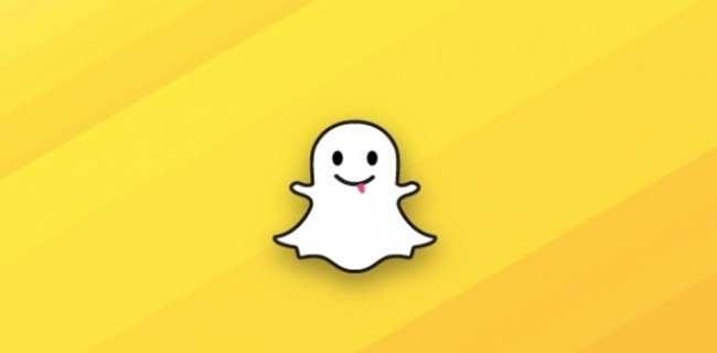 Snapchat Addresses New Years Eve Security Breach