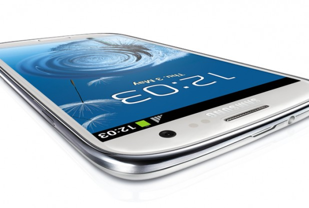 Samsung Galaxy S5 To Be Unveiled In February