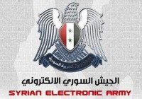 Syrian Electronic Army Targets Microsoft, CNN, and Facebook Email and Social Network Accounts Friday