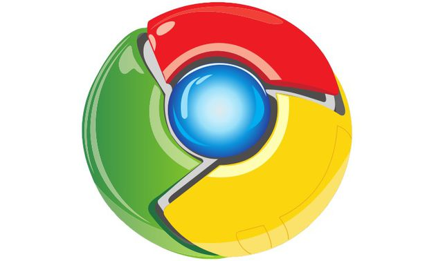 "Google Allows You To Sniff Out ""Phantom"" Sound On Chrome Tabs"