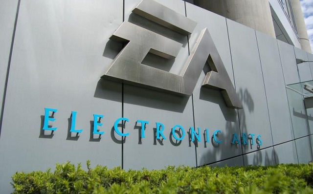 EA Responds To Anonymous Employee's Comment About Company's Relationship With Nintendo