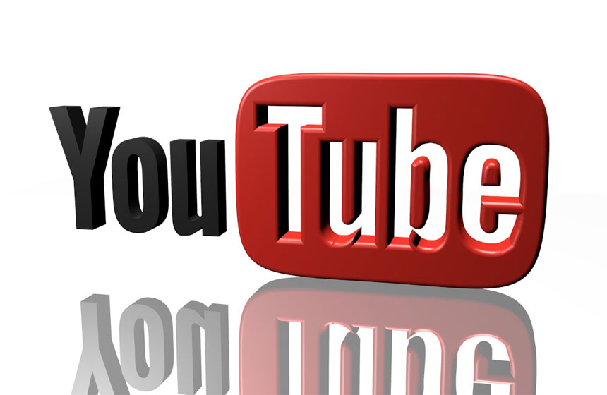 Google to Launch Video Quality Report for YouTube