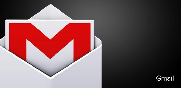 Yahoo Issues Apology To Google About Gmail Outage Tweet, Google Weighs In On Mass Email Glitch