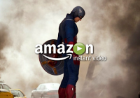 Amazon Instant Video Delivers With New Wave of Pilots and Content