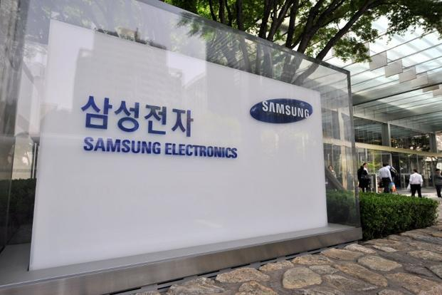 Did Samsung Threaten A Korean Publication To Prevent Bad Press