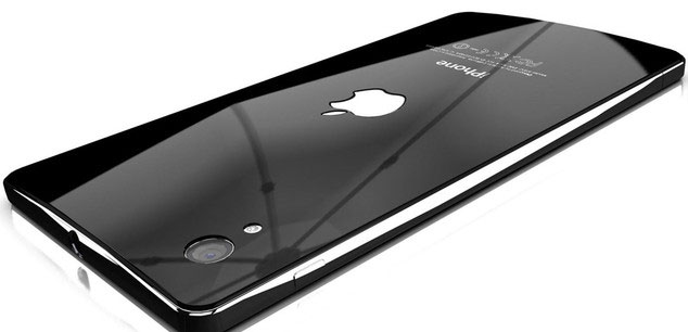 Some of the Most Interesting iPhone 6 Rumors