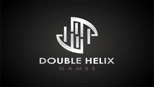Amazon Buys Double Helix Games