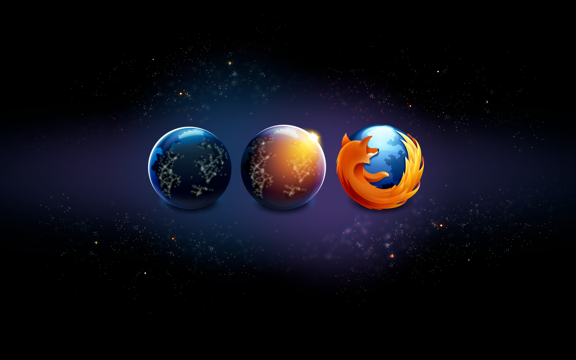 Mozilla Showcases New Features In Firefox Aurora Channel