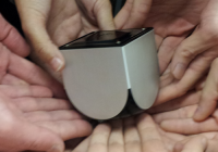 Ouya To Make Free-To-Try Optional In April