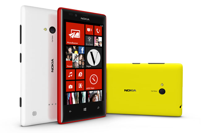 Microsoft-Nokia Deal On Hold: Awaiting Confirmation From Antitrust Authorities in Asia