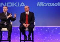 Microsoft and Nokia To Complete Multi-Billion Dollar Acquisition on April 25