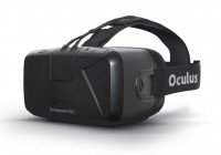 FTC Gives The OK To Facebook's Purchase of Oculus