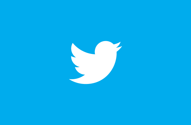 Crowded Twitter Timeline? A Mute Feature Could Come Soon