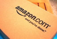 #AmazonCart Makes Adding Items To Shopping Cart Faster