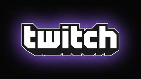 YouTube In Talks To Pick Up Gaming Live Streaming Service Twitch