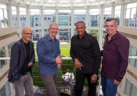 Apple Acquires Beats Electronics, Deal To Be Closed Later