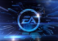 EA Supposedly Plans To Bring Titles To Comcast X1