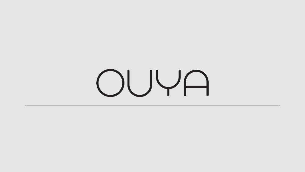 Cloud-based Playcast To Allow Game Streaming On Ouya