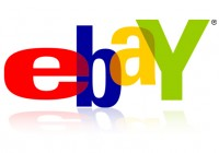 A Large Amount of 145 Million Accessed Accounts Taken In EBay Attack