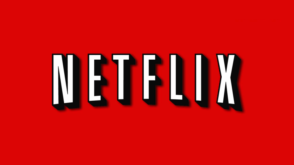 Netflix To Remove Slow ISP Warnings
