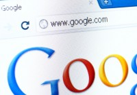 Over 12,000 Attempt To Be Forgotten From Google's Search Results