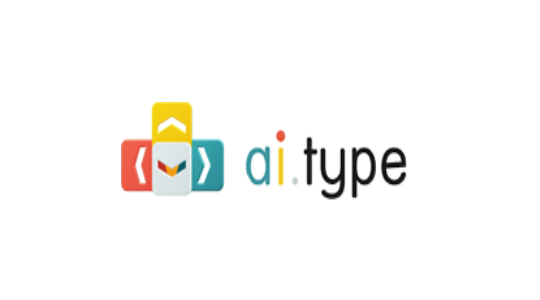 Review: a.i type Keyboard