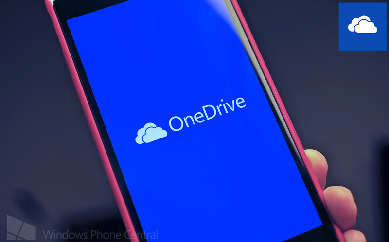 Microsoft Offers More Cloud Storage To Compete With Google