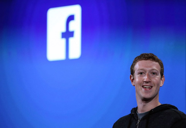 Recently Revealed Facebook Patent Could Get Around COPPA Restriction
