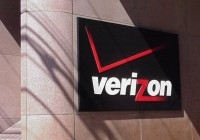 Verizon Returns Fire On Netflix Claim of Crowded Network